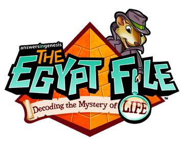 The-Egypt-File_logo_Ken (2)