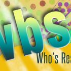 2019 Vacation Bible School: Owasso Area