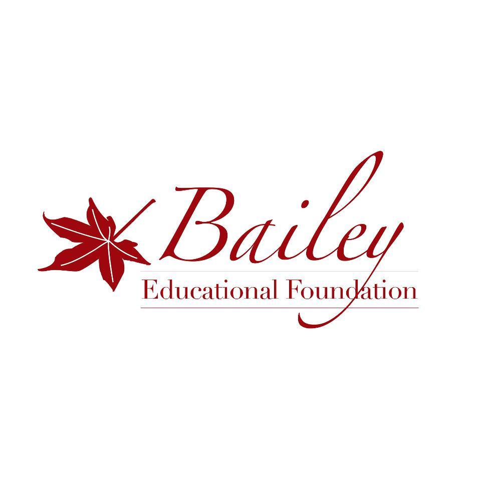Bailey education foundation announces scholarship winners for Acapulco golden tans salon owasso ok
