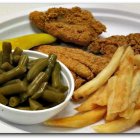 "Owasso VFW Post 7180 ""All You Can Eat"" Catfish Dinner set for Saturday, August 12"