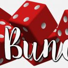 Bailey Education Foundation Hosting Oologah Band Booster Bunco Night