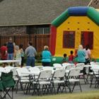 OSNI Announces Date for 22nd Annual Owasso Neighborhood Block Party