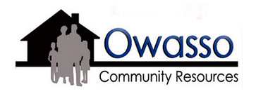 Summer is one of the busiest times for Owasso Community Resources