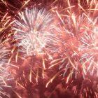 Owasso Red White & Boom! Celebration July 4