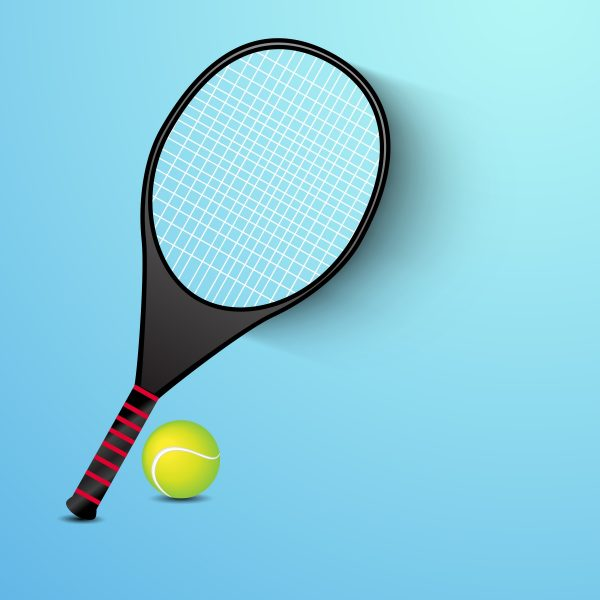 tennis-illustration_MJNpvhOd_L