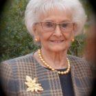 Deanna Lee Flinn March 27, 1938 – July 21, 2017