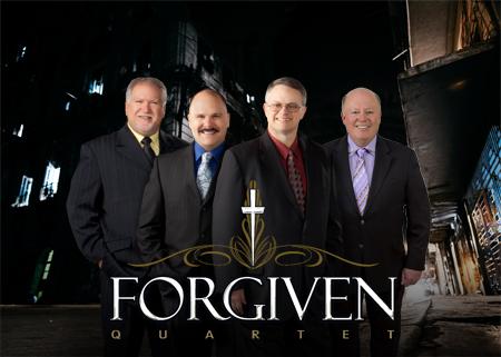 Forgiven Quartet 2016 (dark alley logo small)