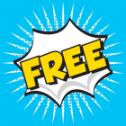 """Dorcas """"FREE Give-Away"""" Day with Owasso Church of Christ"""