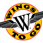 Dine and Donate at Wings To Go Owasso on August 24th