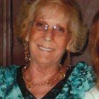 Vanieta Audrey Waller July 17, 1949 – Aug 2, 2017