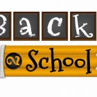 OPS Elementary and Secondary Start Times for 2017-2018 School Year