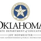OSDE to Live Stream State Board Meetings in Effort to Increase Transparency, Engagement