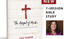 Ladies Bible Study beginning in September