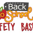 JC Penney to Host Back to School Safety Bash August 12th