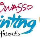 Upcoming Youth and Family Programs for the Owasso Community Center