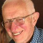 Fernon Jardine Clark Jr. July 21, 1938 – Oct 6, 2017