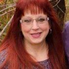 Treycie Lynn Garner July 3, 1965 – Sept 29, 2017