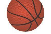 F.O.R. Youth Basketball Sign-ups