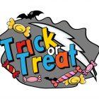 Owasso VFW Collecting Halloween Candy for Veteran Center Distribution