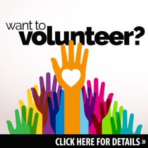 Volunteers Needed for Keep Owasso Clean and Owasso CARES Day of Service