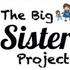 Big Sister Project hosting Coat, Blanket and Food Drive