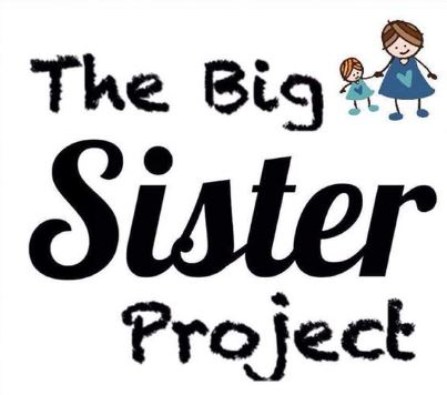 Big Sister Project hosting Coat, Blanket and Food Drive