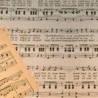 Owasso Community Choir Decade of Christmas Favorites December 2nd