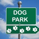 Owasso Dog Park Water Shut Off for Winterization – So Bring Your Pups Water