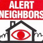 Owasso Alert Neighborhood Meeting Scheduled for Tuesday