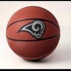 OSSA Regional Basketball Schedule Change