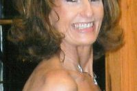 Donna Jean Rogers Dec 9, 1950 – Feb 19, 2018