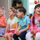 Owasso Pre-K and New Kindergarten Enrollment 2018-19