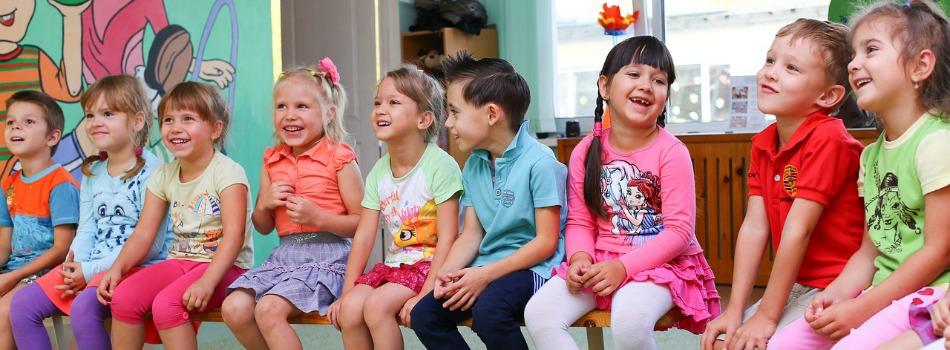 Owasso pre k and new kindergarten enrollment 2018 19 for Acapulco golden tans salon owasso ok