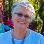 Neva Maydene Adams Sep 23, 1951 – Feb 11, 2018