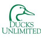 Owasso Chapter Ducks Unlimited 4th Annual Banquet & Fundraiser Feb 9