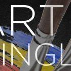 "Chinowth & Cohen Realtors Hosting ""ArtMingle"" February 9th"