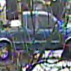 Owasso Police Ask: Can You Identify this Vehicle?