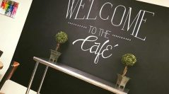Owasso Youth Cafe Open to 6th-12 Grade In Case of School Shut Down