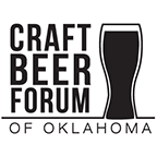 CBFO_Logo_144