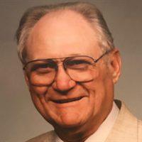 G L Atkinson