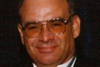 Jack Edward Little Jr. Jan 28, 1942 – March 18, 2018