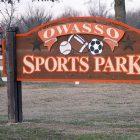 Owasso Sports Park Ready to Make a Big Splash