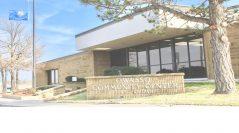"Owasso Community Center Schedules ""Eye Ball 101"" Workshop for Older Adults"
