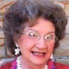 "Elizabeth Ann ""Betsy"" Warner July 26, 1925 – April 7, 2018"