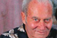 Floyd Arnold Housley Aug 27, 1936 – April 12, 2018