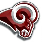 2018-2019 Owasso Ram Athletes Physicals Scheduled for May 17
