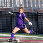 Owasso Lady Rams Soccer Need One More Win to Claim Playoff Berth