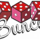 Special Bunco Night Fundraiser Scheduled to Assist Owasso Food Banks