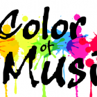 "Owasso Community Choir Presents ""The Color of Music"" May 19th"