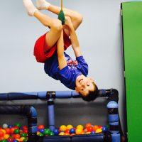cooper trapeze (2)